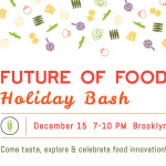 Future of Food Holiday Bash_Meetup-04
