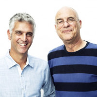 $420M Invested In Food Tech, Mark Bittman Joins Plant-Based Meal Kit Startup + More