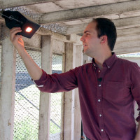 Millennial Food Innovators: Henlight Boosts Small Scale Egg Production Via Solar Power