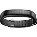 UP2 by Jawbone Activity + Sleep Tracker