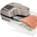 Oliso® PRO Smart Vacuum Sealer