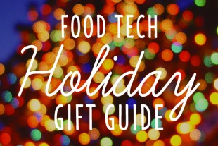 FOod-Tech-Gift-Guide-2015