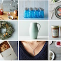 FOOD52 Provisions