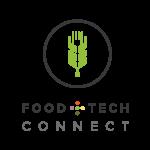 Food+Tech Connect Logo