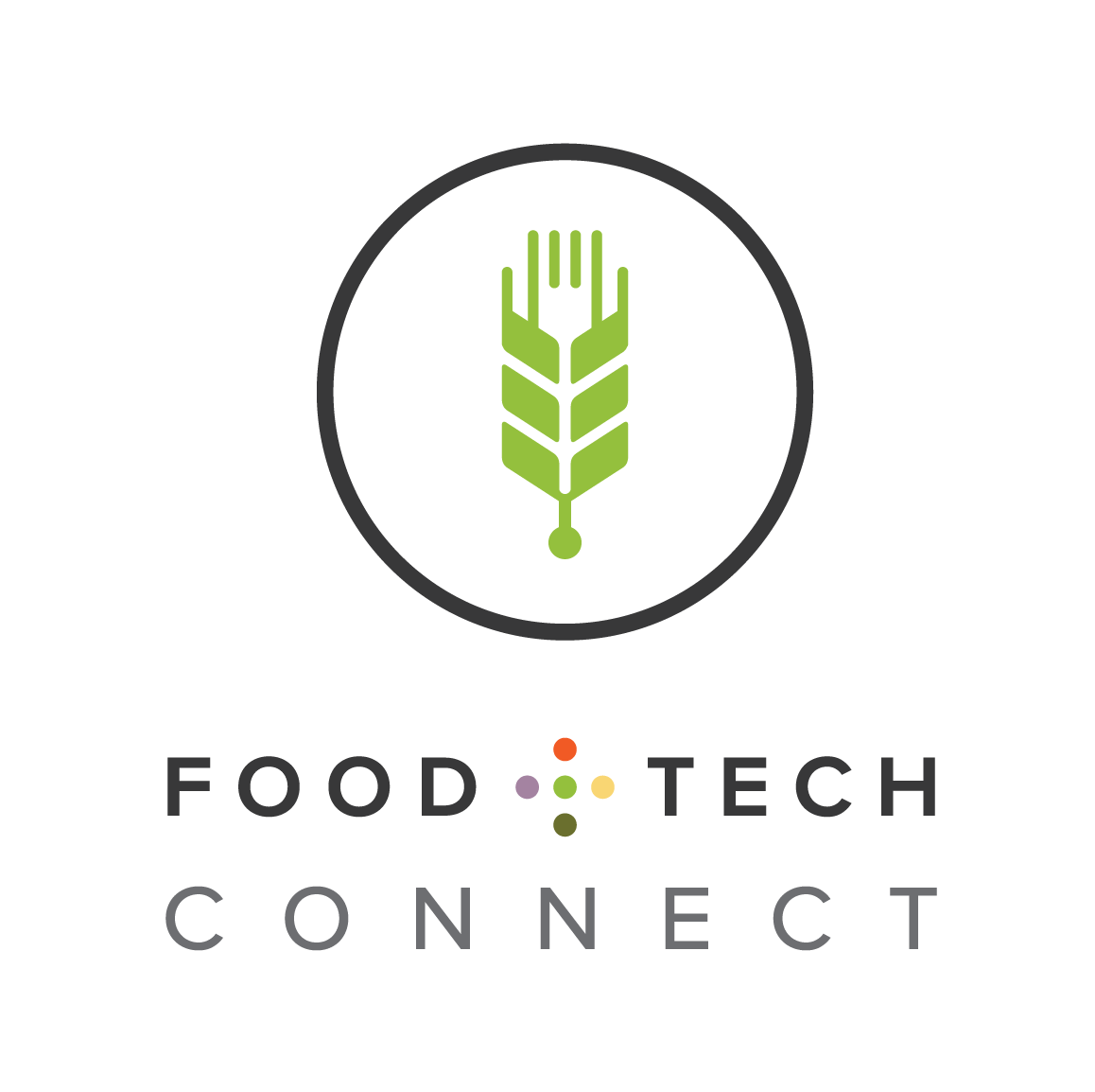 food tech Find your ideal job at seek with 47 jobs found for science & technology, food technology & safety in all australia view all our vacancies now.