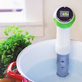 Nomiku Sous Vide Immersion Circulator