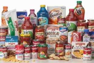 campbell-gmo-labeling