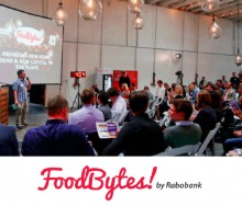 foodbytes-brooklyn