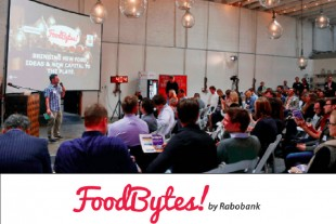 foodbytes-rabobank