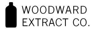 woodward-extracts
