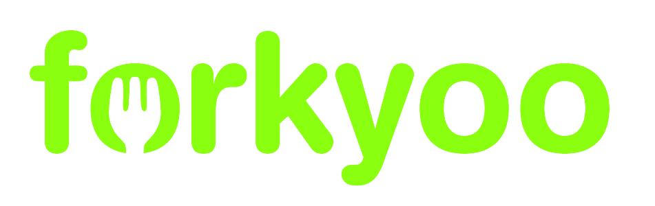 forkyoo
