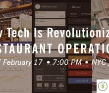 restaurant-tech-meetup