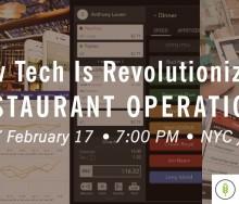 restaurant-tech-meetup