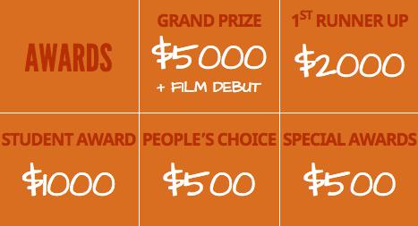 real-food-films-awards