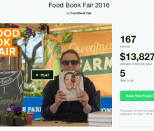 food-book-fair