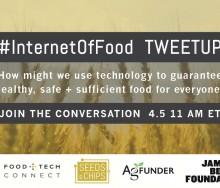 internet-of-food-tweetup-2016