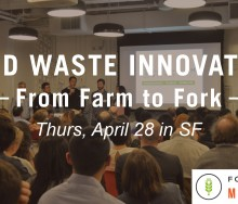 food-waste-meetup-sf