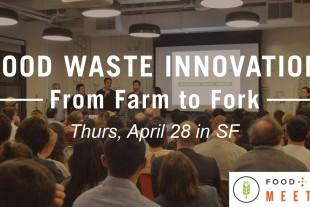 food-waste-meetup-sf