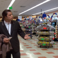 The Future of Grocery Shopping In 10 GIFs