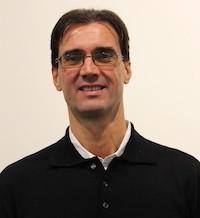Victor Penev