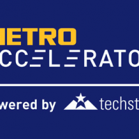 Explore Global Food & Restaurant Tech Trends With METRO & Techstars In NYC 5.2 (Sponsored)
