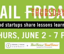 Fail-Friday-June-2016