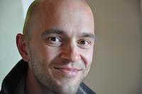 Robert Ilijason