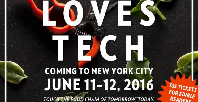 food-loves-tech