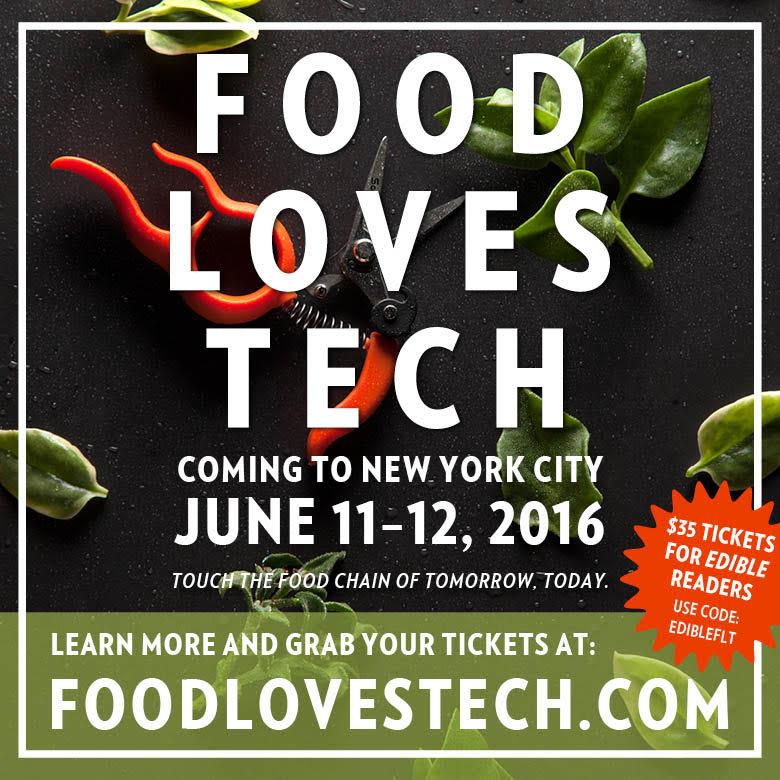 food-loves-tech