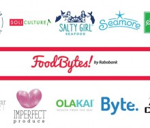 foodbytes-san-francisco