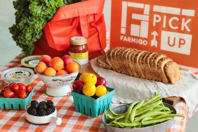 ba6be015b75e Food+Tech Connect Why Farmigo s Shutting Down Its Online Farmers Market