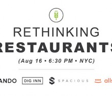 rethinking-restaurants-meetup