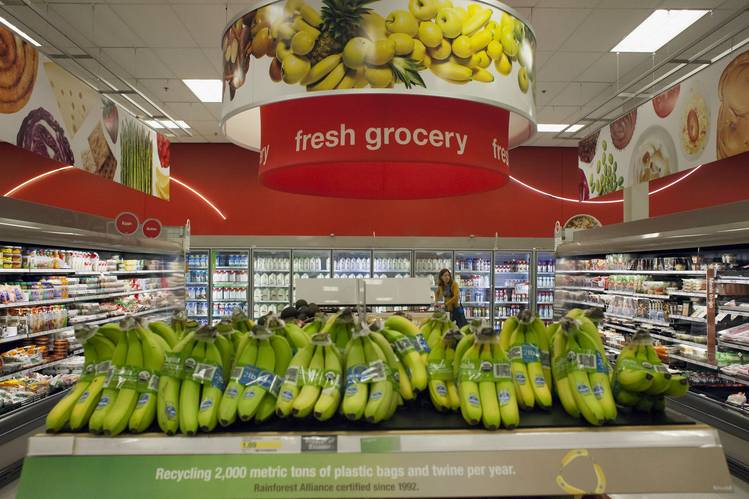 target-grocery-business