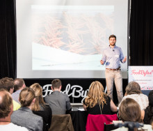 ben-simon-imperfect-foodbytes-san-francisco