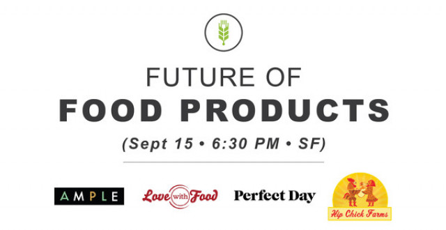future-of-food-products-meetup