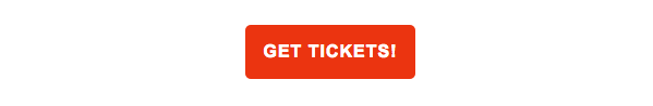 foodbytes-boulder-tickets