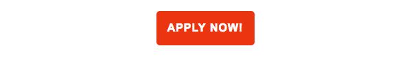 apply-foodbytes-sydney