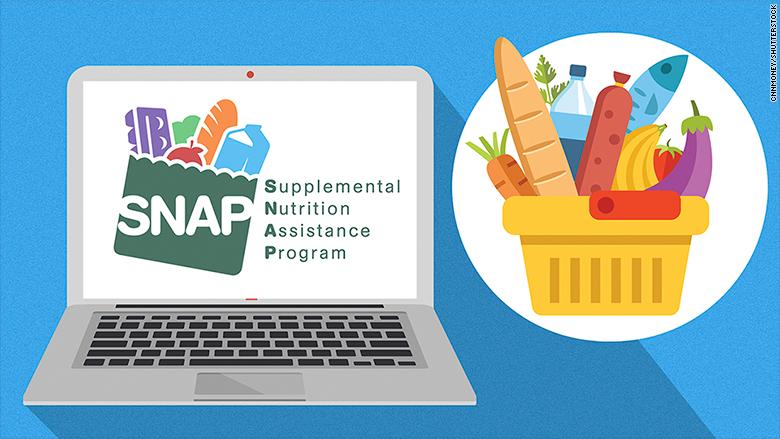 usda-online-food-stamps