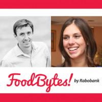 Announcing FoodBytes! Boulder Judges: Robyn O'Brien, Tom Spier, Danielle Gould + Manuel Gonzalez