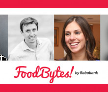 foodbytes-by-rabobank-boulder-judges