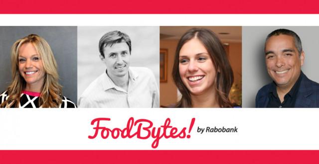 foodbytes-by-rabobank-boulder-judges