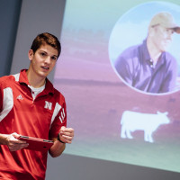 Millennial Food Innovators: FarmAfield Crowdfunds Cattle Inputs, Lowers Price Volatility