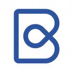 bluecart-logo