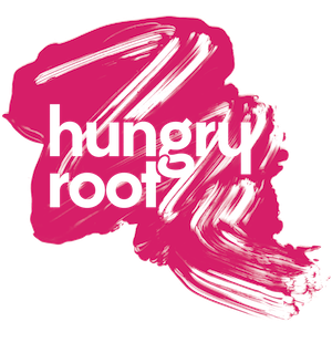 hungry-root-logo