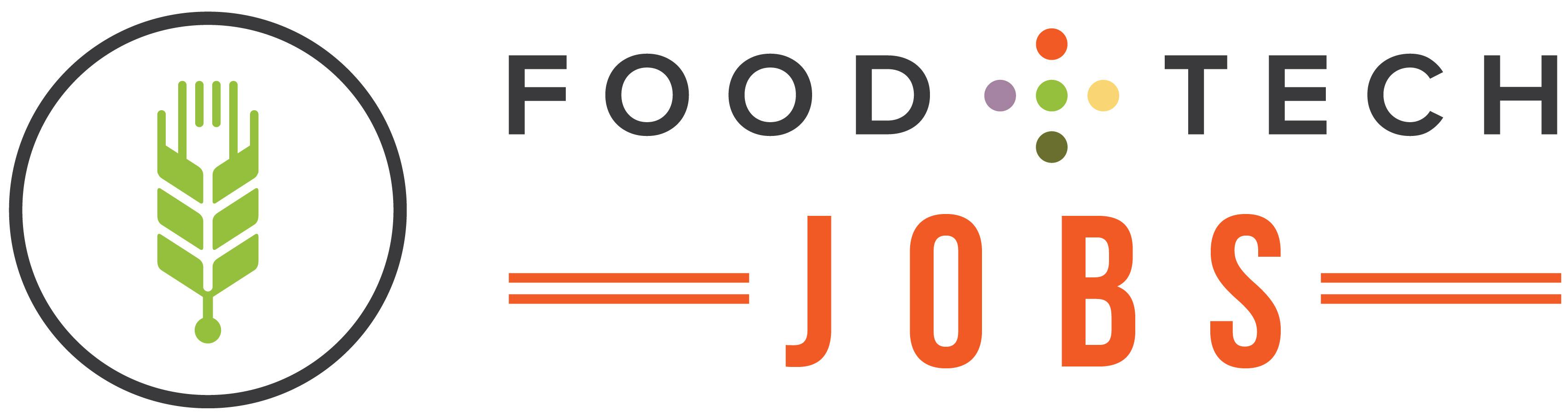 Home - Food+Tech Jobs