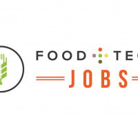 Announcing The Food+Tech Job Board