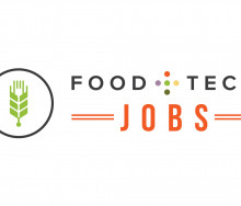Whole Food Market Boulder Jobs
