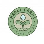 magki-farms