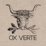ox-verte