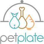 petplate-logo
